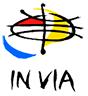 logo-invia